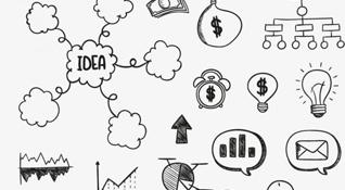 استراتژی های تغیر و تحول بازار