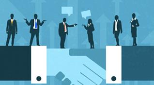 تامین مالی در کسب و کار کارآفرینی