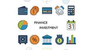 اصطلاحات و مفاهیم تامین مالی بین المللی و جذب سرمایه گذاری خارجی به زبان انگلیسی