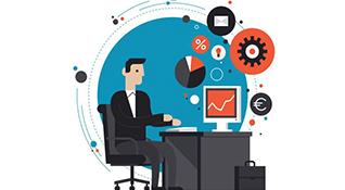 آشنایی با روشهای تامین مالی شرکتهای نو بنیاد و استارت آپ ها