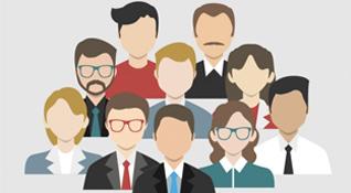 دوره عملکرد بالای مهارتهای مردم برای رهبران