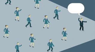 سمینار مالی برای مدیران ارشد