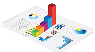آشنایی با مدل ارزش افزوده اقتصادیEVA و اجراء کردن آن در شرکتها