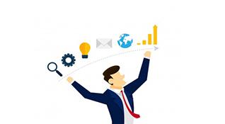 مهارتهای مالی کسب و کار