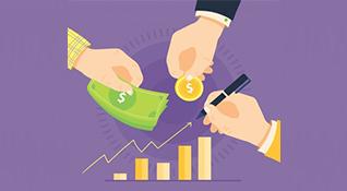آشنایی با روشهای تامین مالی از طریق انتشار اوراق قرضه داخلی و بین المللی