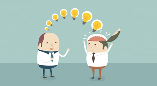 مدیریت رهبری و تغییر