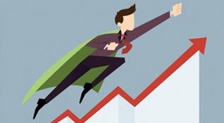 مدیریت استراتژیک سرمایه گذاری