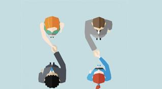 مهارتهای موثر مذاکره برای مدیران ارشد