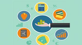 رتبه بندی اعتباری بین المللی ونقش آن در تامین مالی بین المللی و جذب سرمایه گذاری خارجی